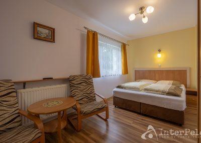 apartament005